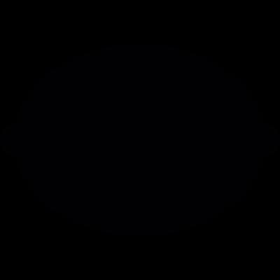 Horizontal Lemon vector logo