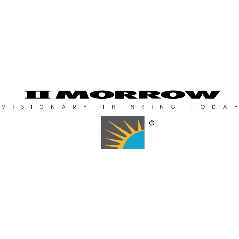 2 Morrow vector