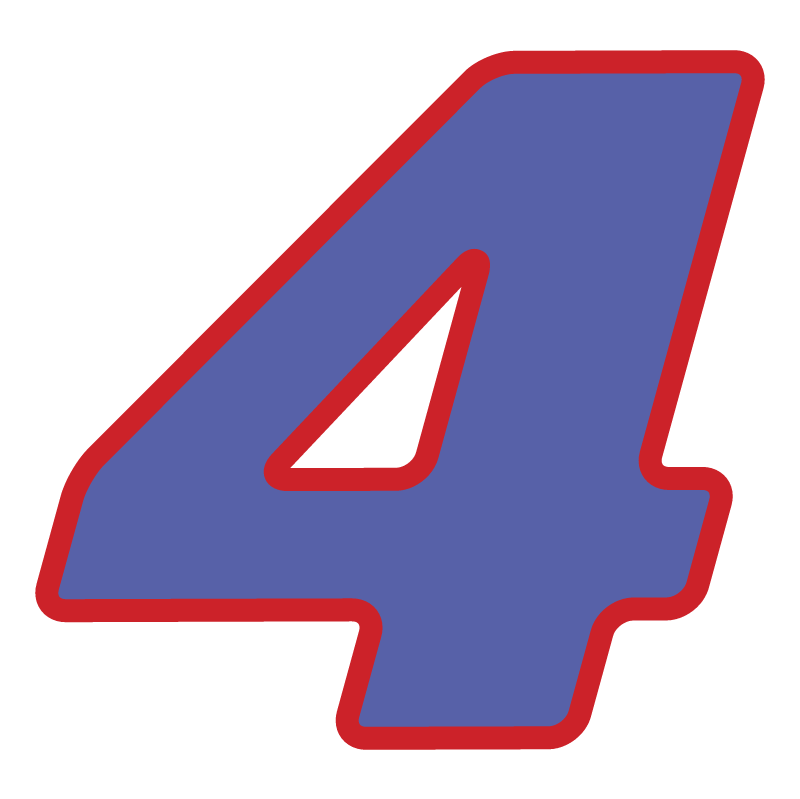 4 vector