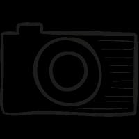 Twitpic Draw Logo vector
