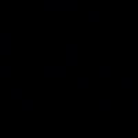 DVD Player vector