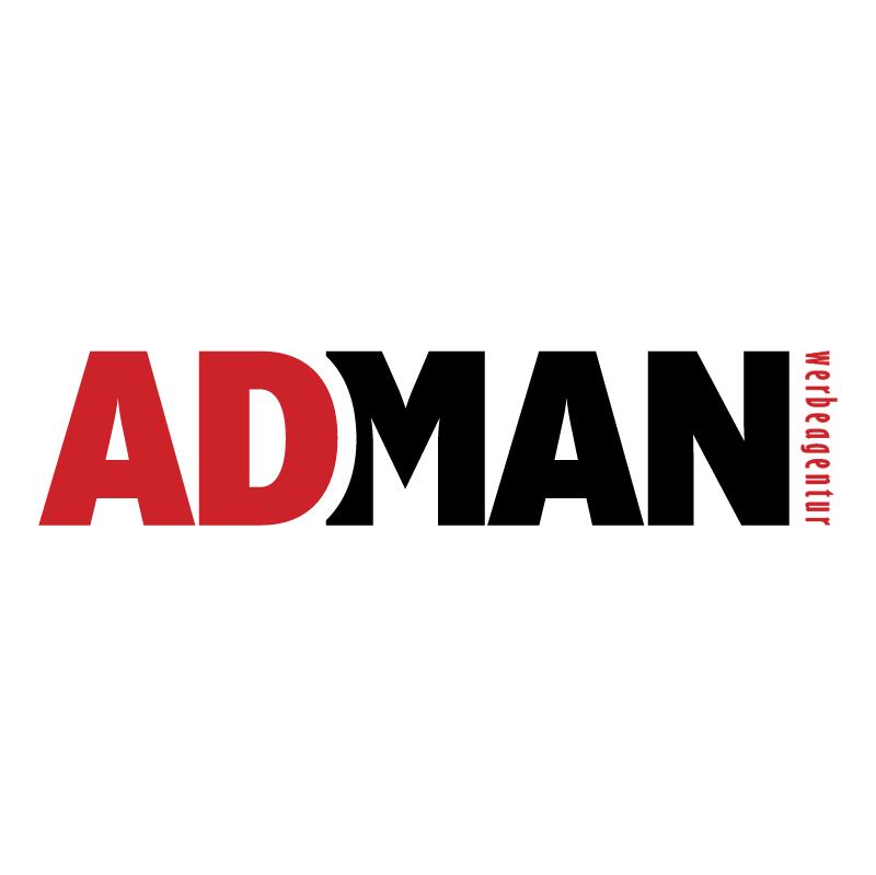 ADMAN vector