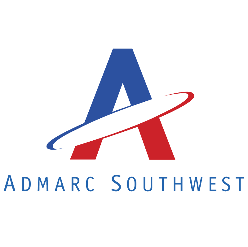 Admarc Southwest 21870 vector