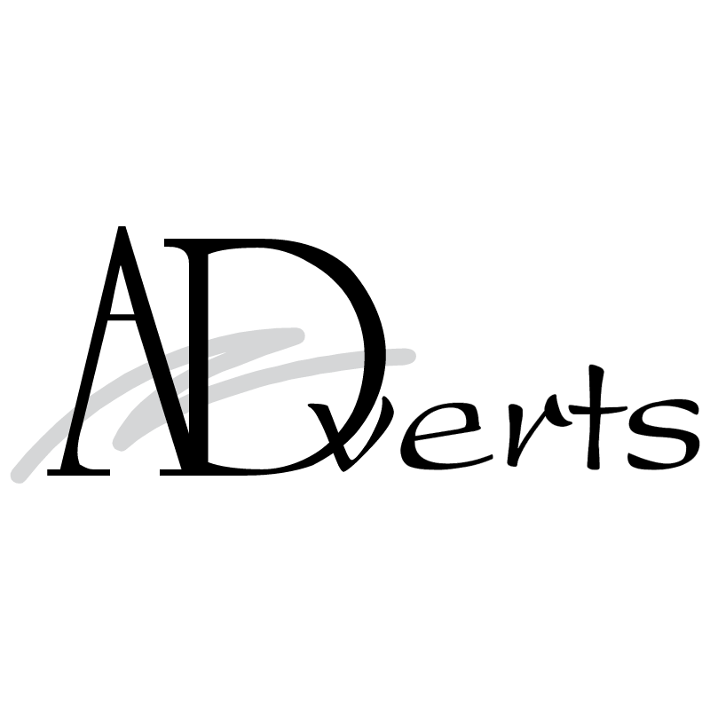 ADverts vector