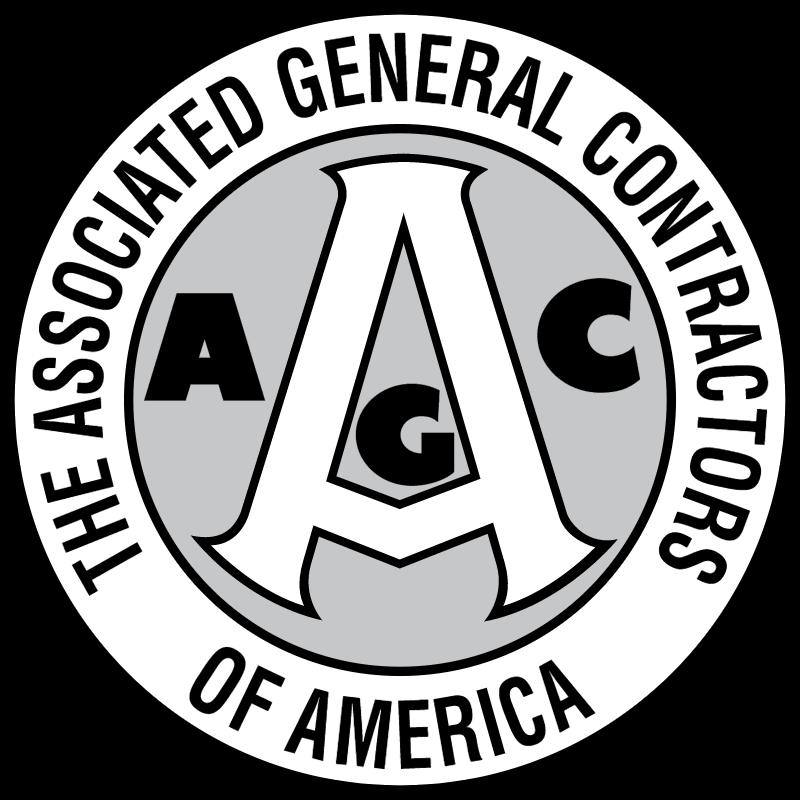 AGC2 vector