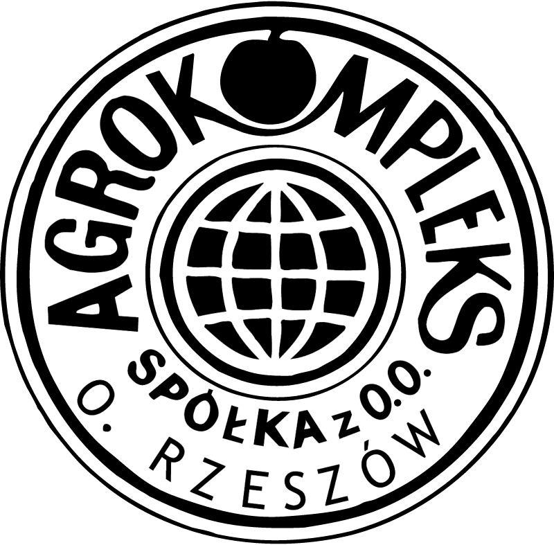 AGROKMPX vector