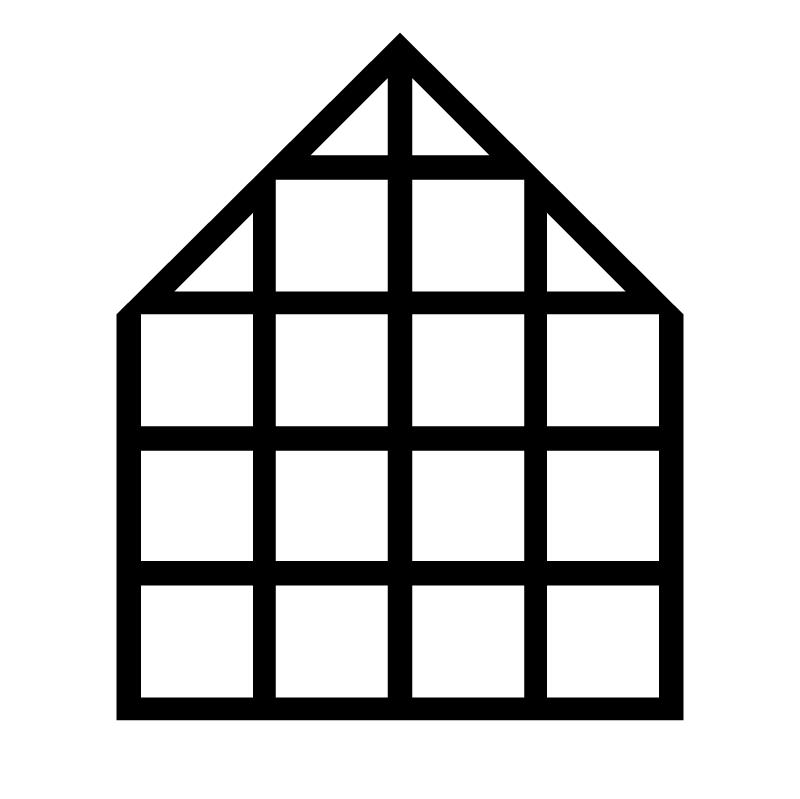 Agrotehnik vector