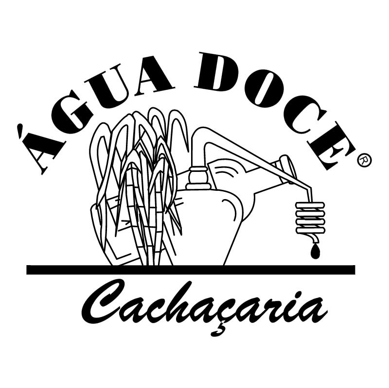 Agua Doce Cachacaria 83301 vector