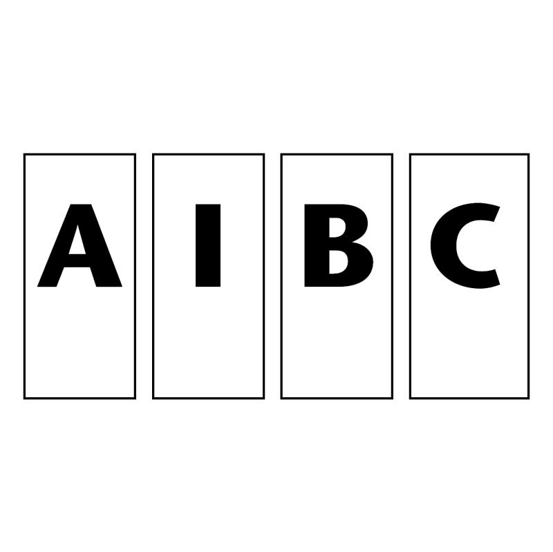 AIBC vector