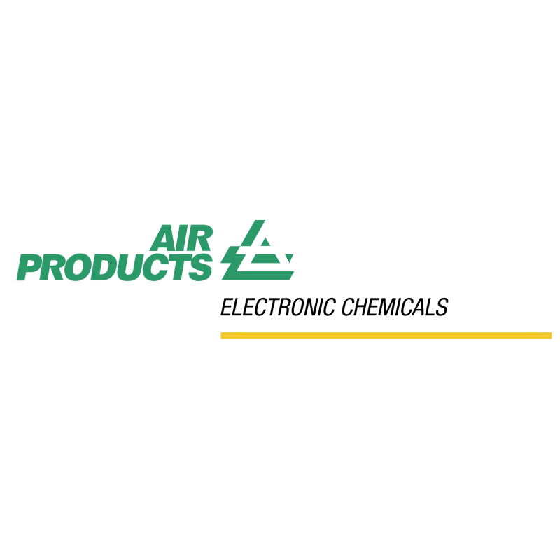 Air Products 32296 vector