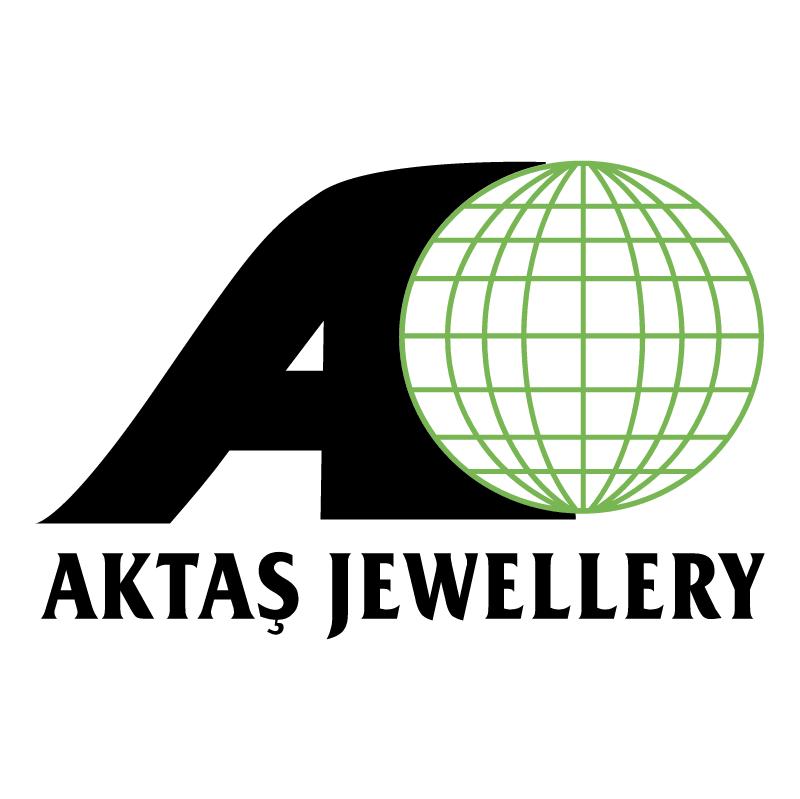 Aktas Jewellery vector