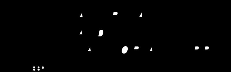 ALAJ vector logo
