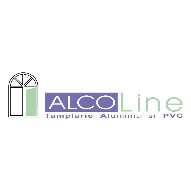 ALCOLine 49608 vector