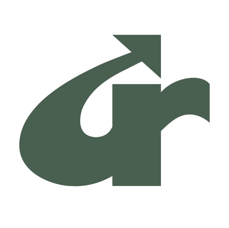 Alfa Research vector