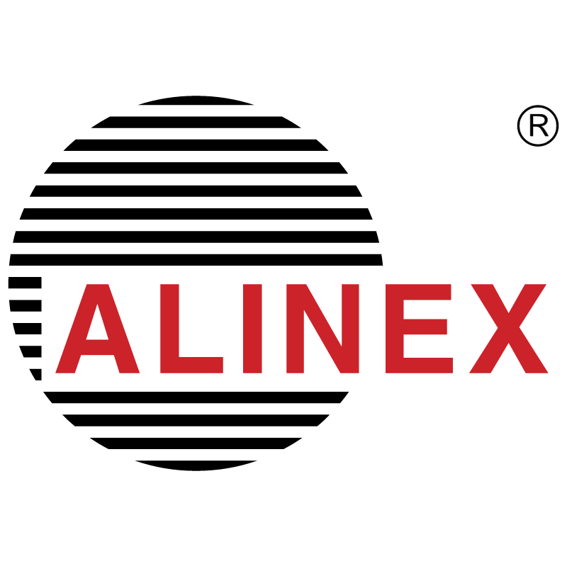 Alinex 14926 vector