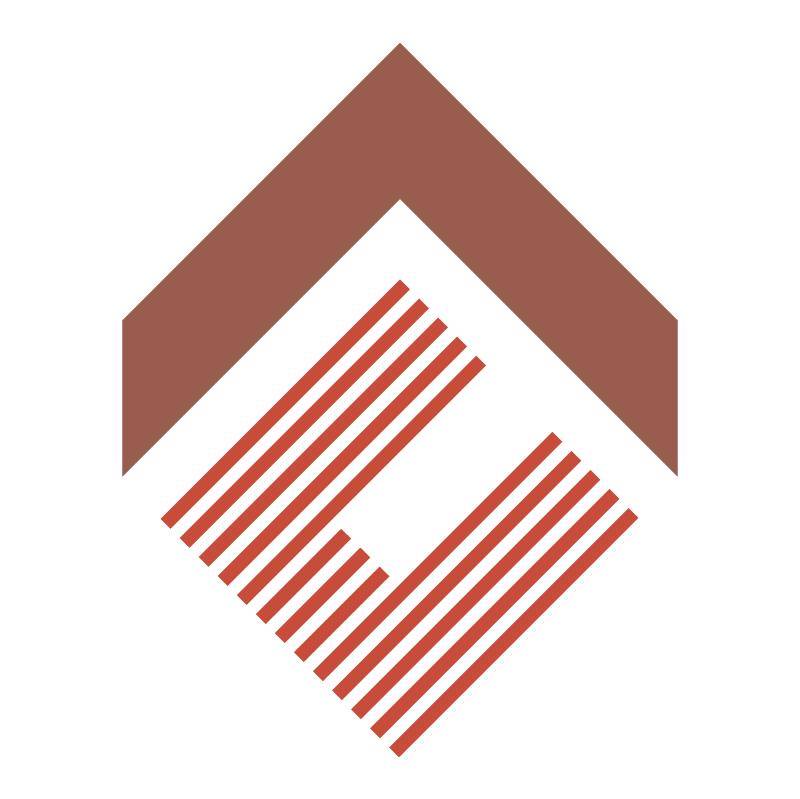 All Components vector logo