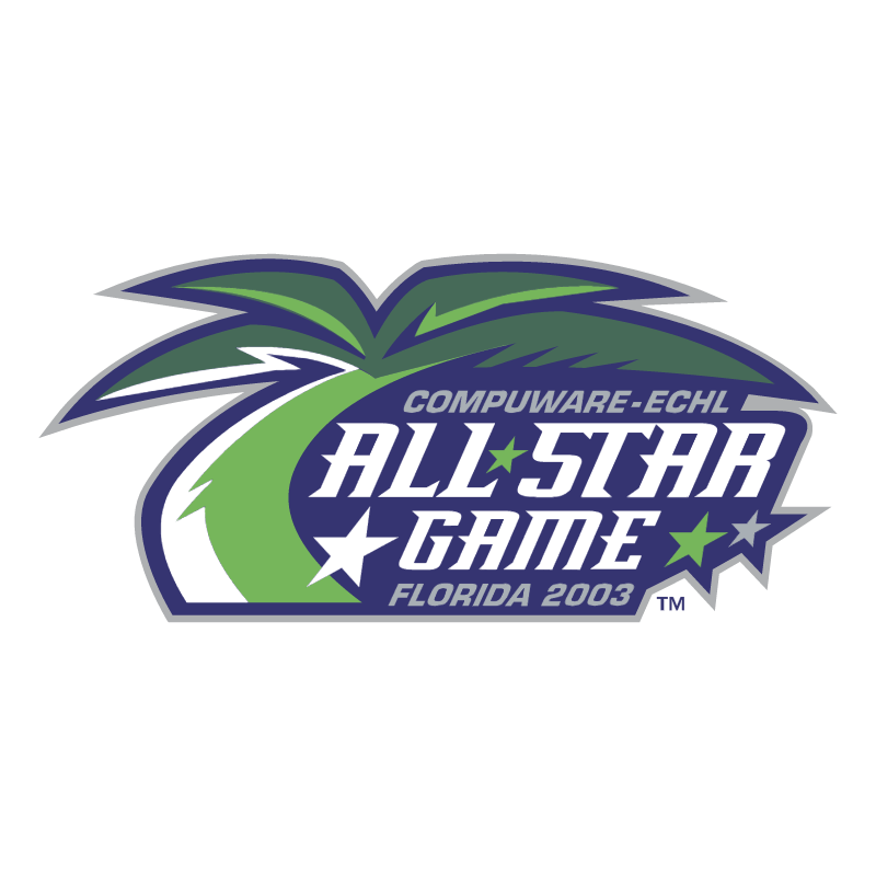 All Star Game 76781 vector