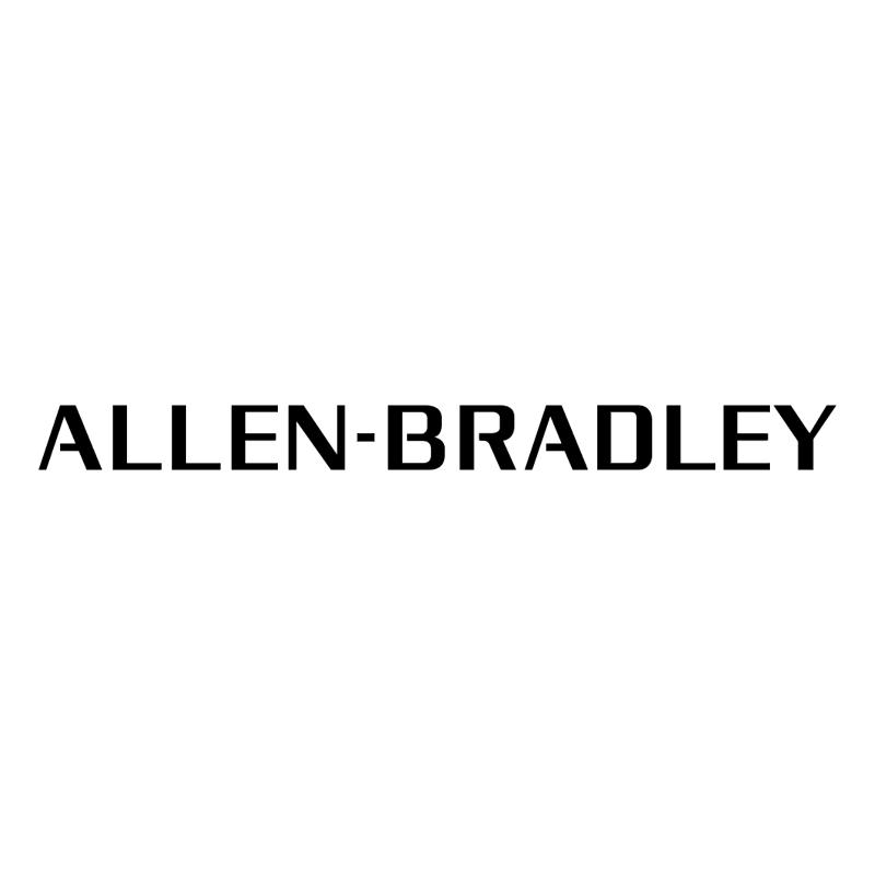Allen Bradley vector