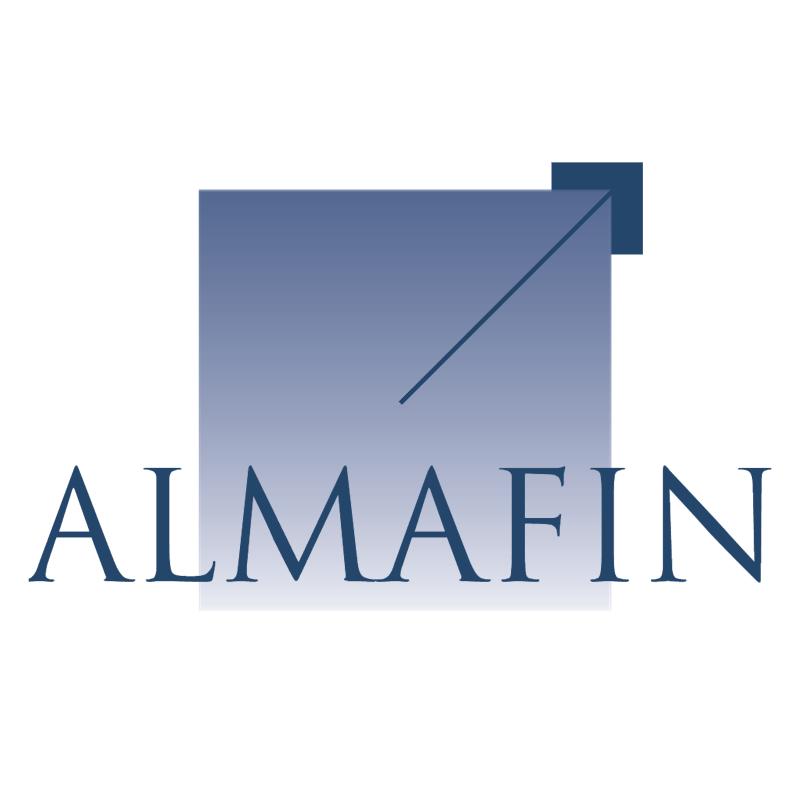 Almafin 33589 vector