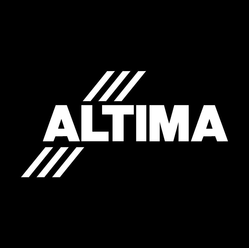 Altima 72028 vector