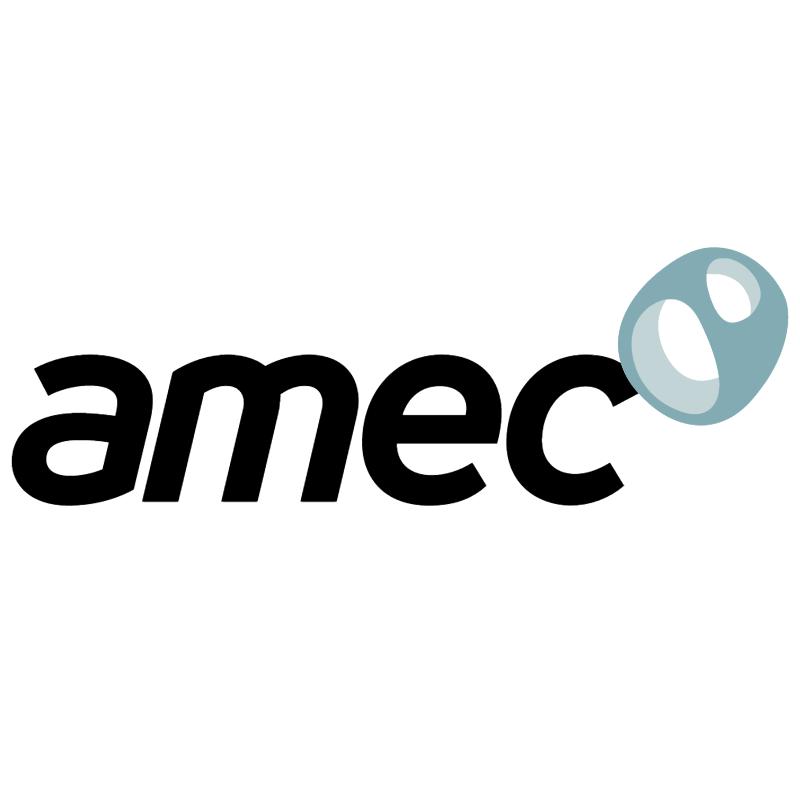 Amec 26051 vector