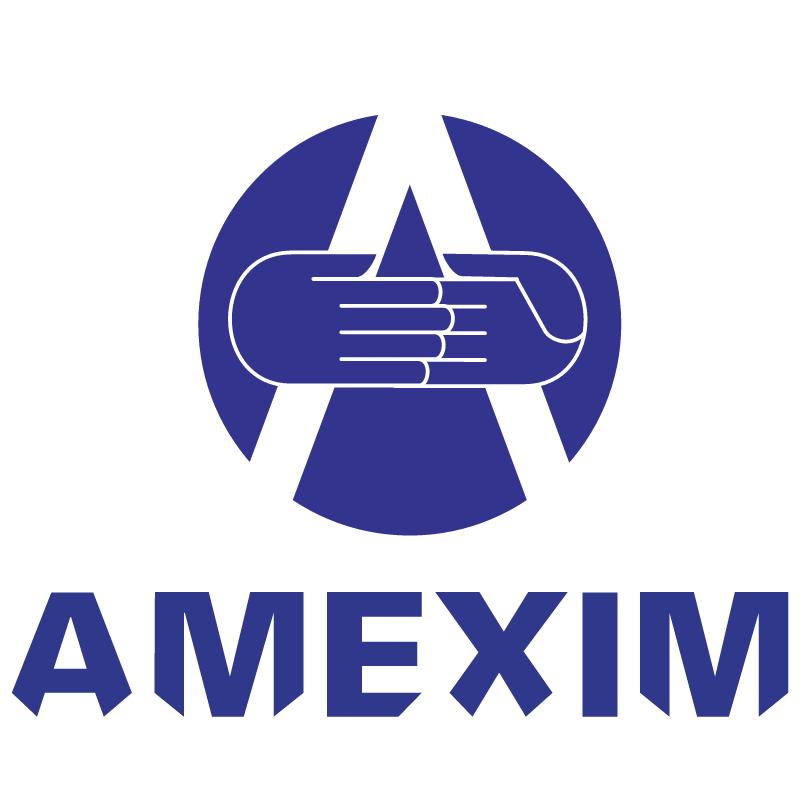 Amexim 14976 vector