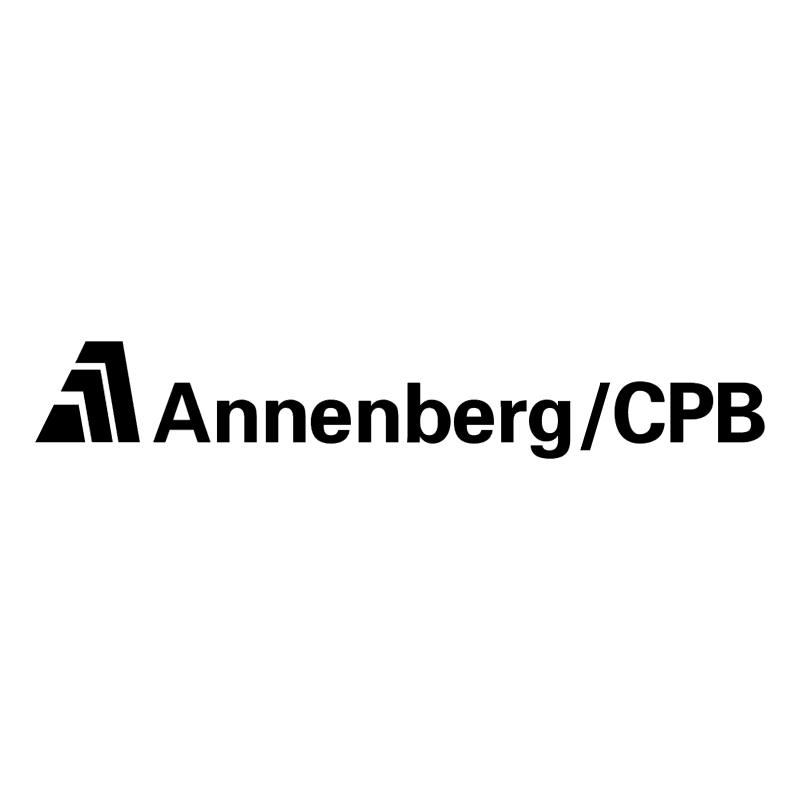 Annenberg CPB 84579 vector