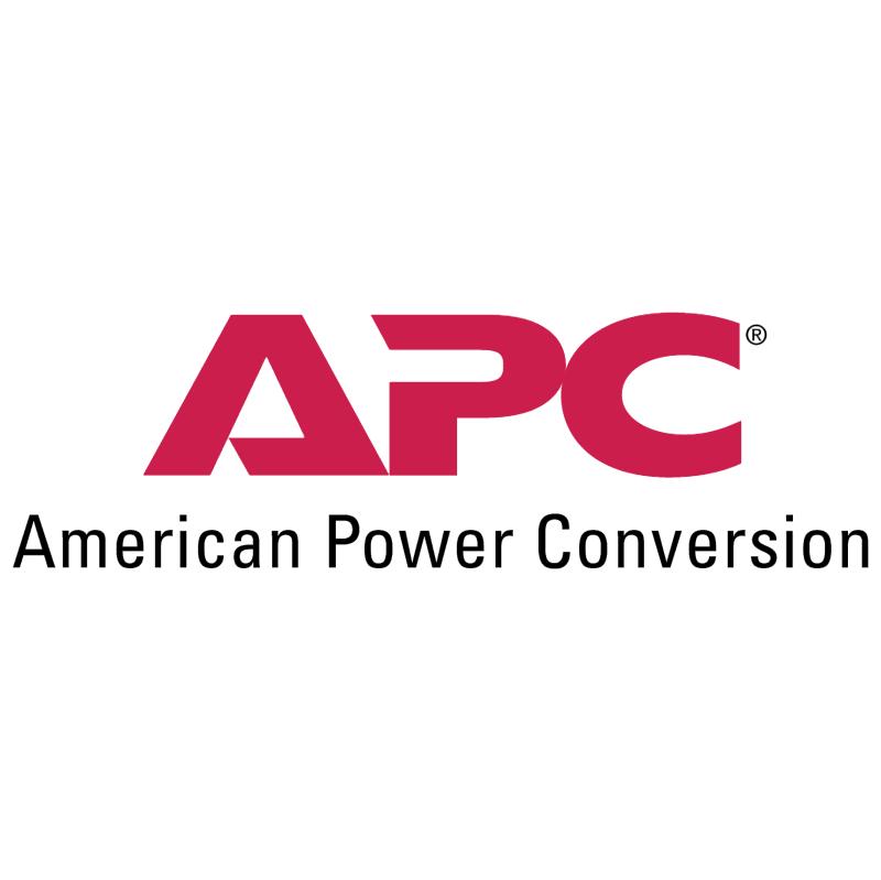 APC 489 vector