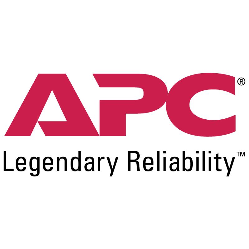 APC vector