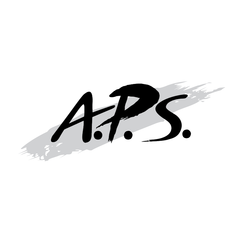 APS vector