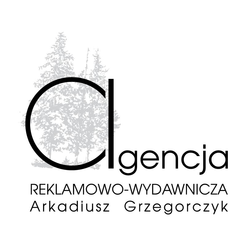 ARW Grzegorczyk vector