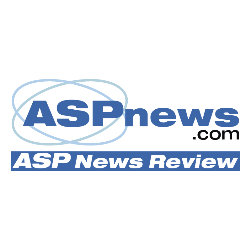ASPnews com 42139 vector