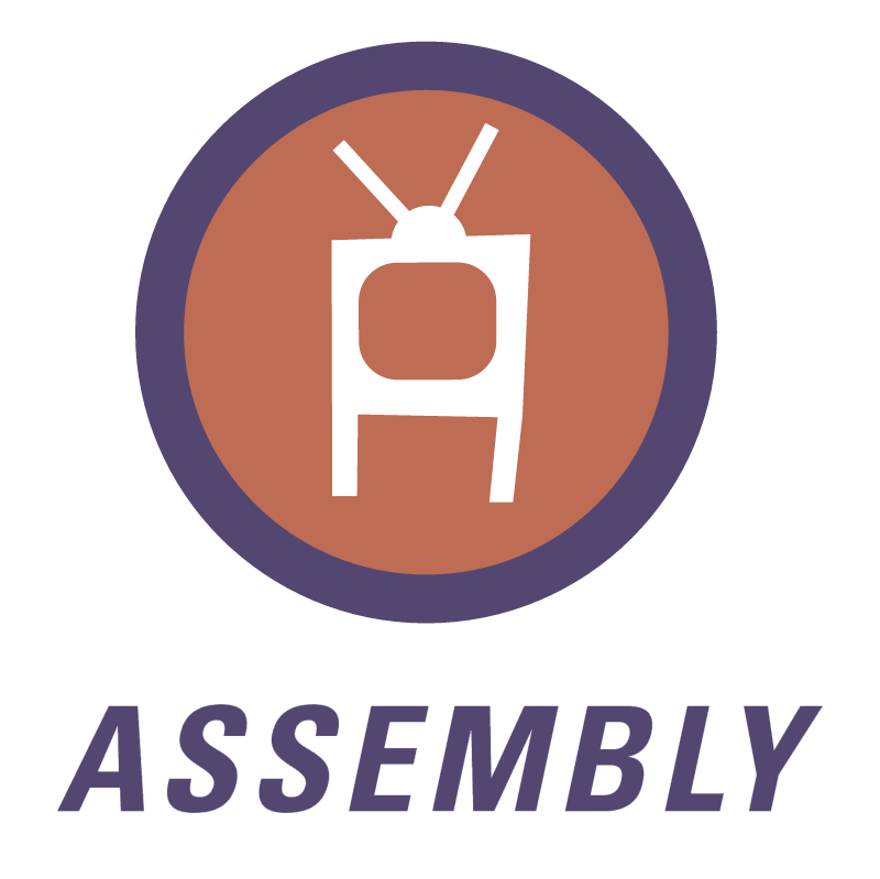 Assembly vector