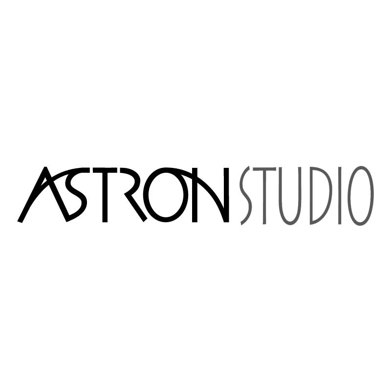 Astron Studio 51272 vector