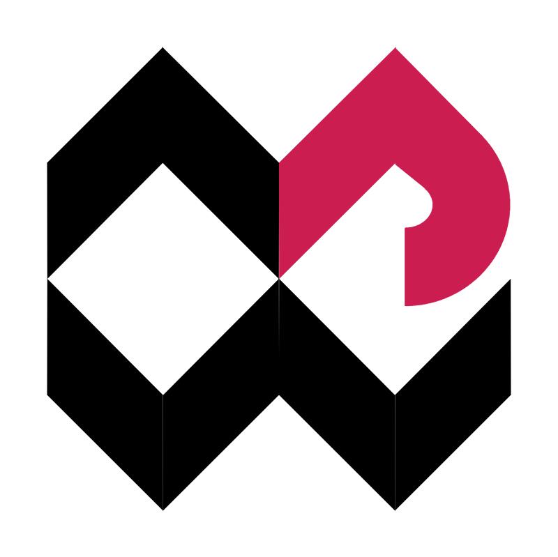 ASW 57624 vector logo