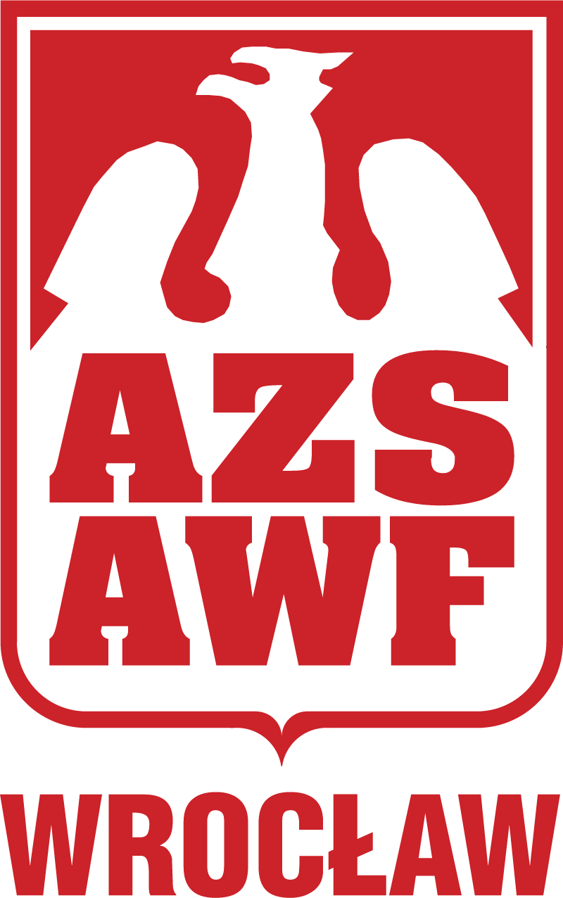 AZS AWF vector