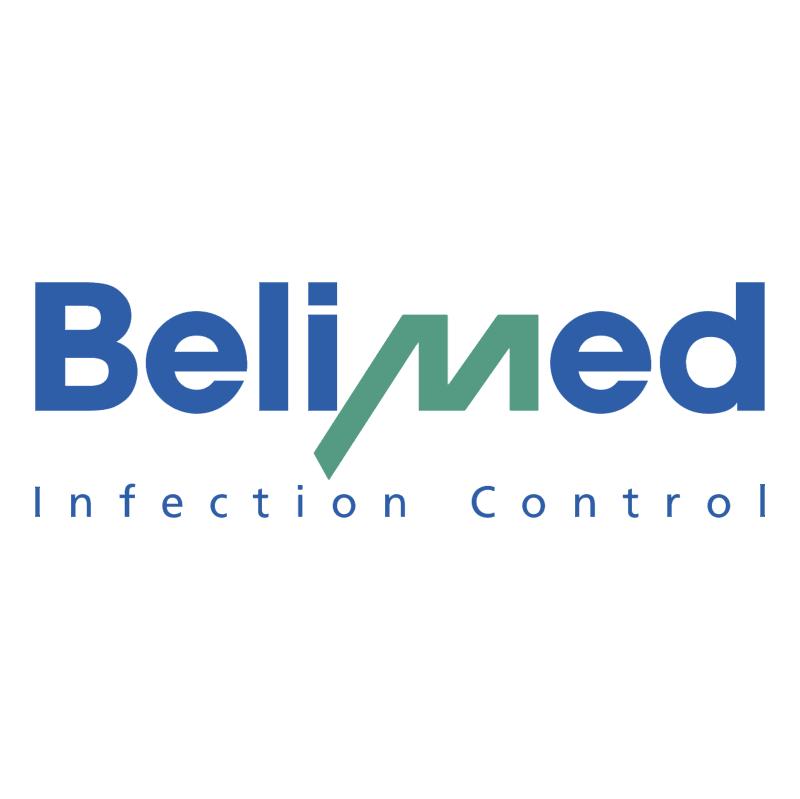 Belimed vector