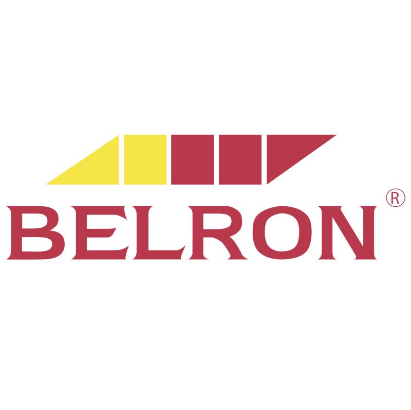 Belron vector