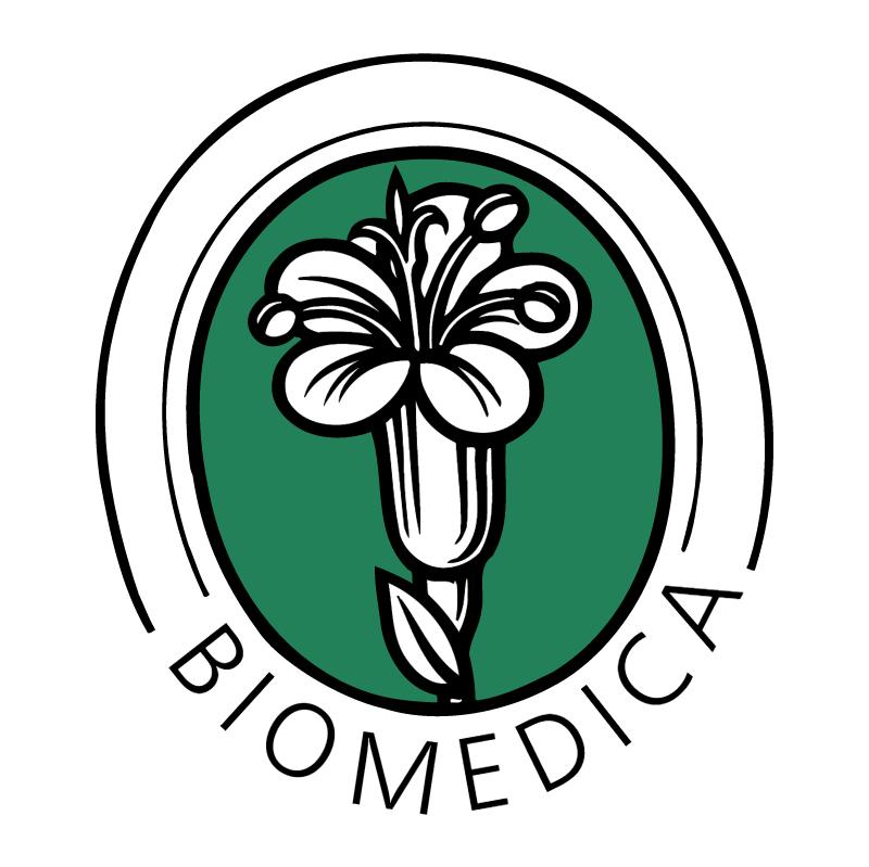 Biomedica vector