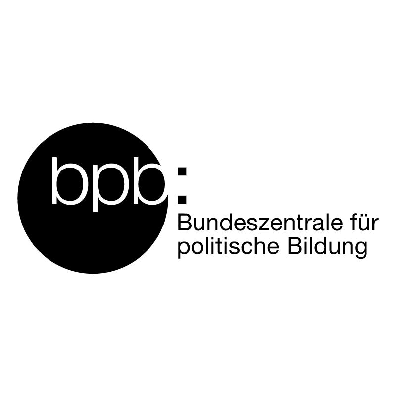 BPB vector