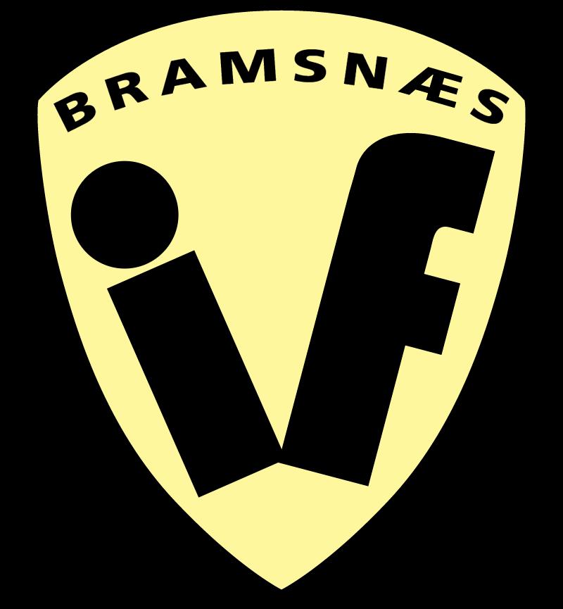 Bramsnaes vector