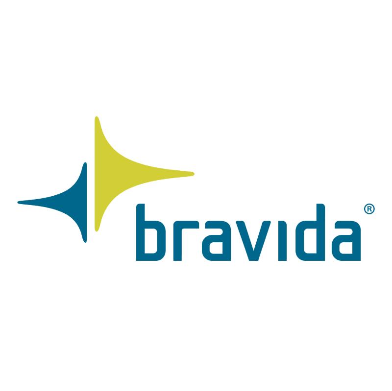 Bravida 87439 vector