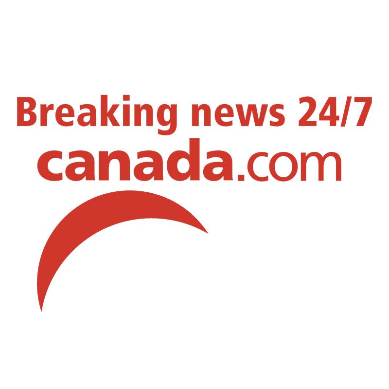 Breaking news 24 7 vector
