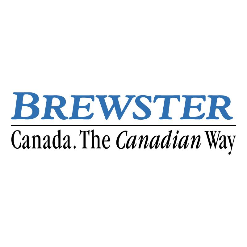 Brewster vector