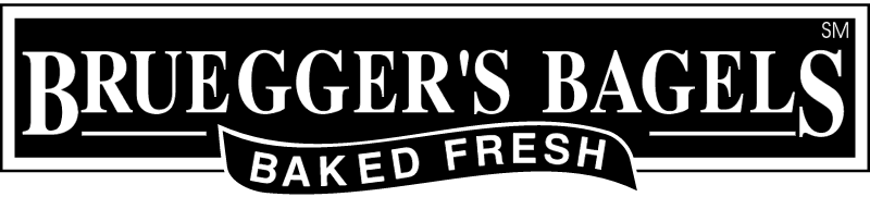 Brueggers 1 vector