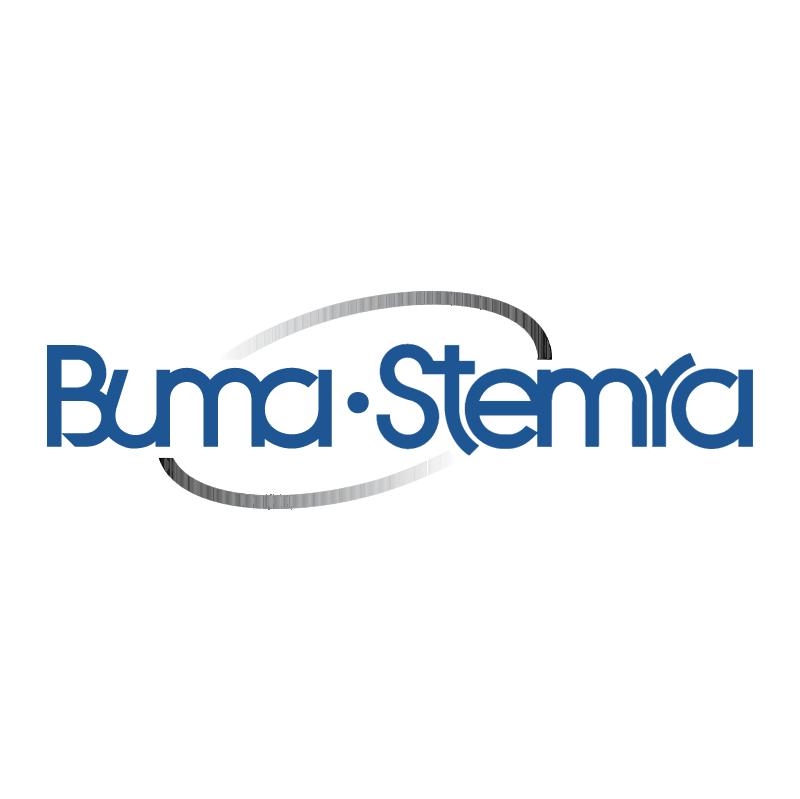 Buma Stemra 57897 vector