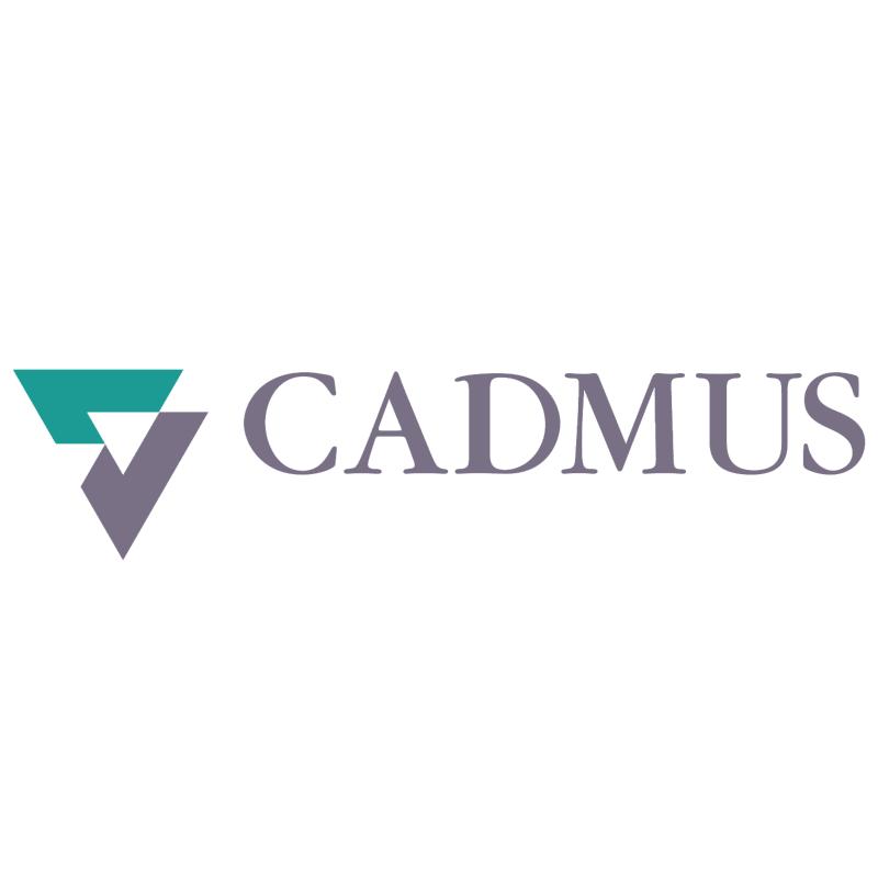 Cadmus vector