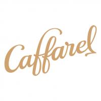 Caffarel vector