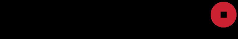Camara vector logo