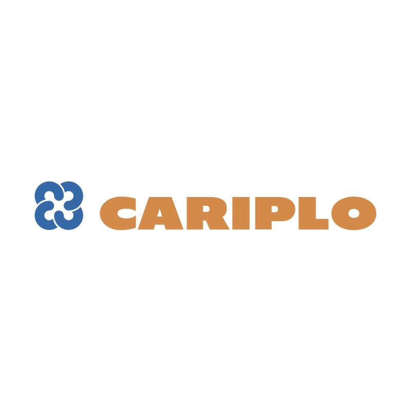 Cariplo vector